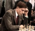 512px Bobby Fischer 1960 in Leipzig in color
