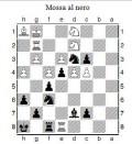 AlekhineS1