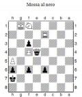 AlekhineS3