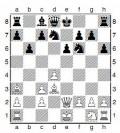 AlekhineS4