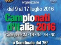 CampionatiItaliani