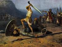 Davide Golia 1