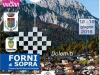 Fornidisopra2016