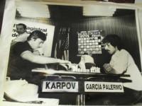 GarciaPalermo2