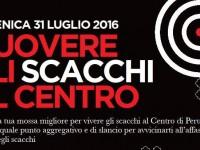 LocandinaScacchi310716p
