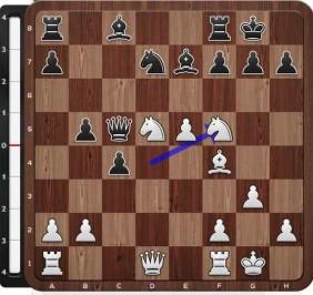 scacchiitadan