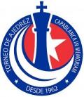 logo paginas