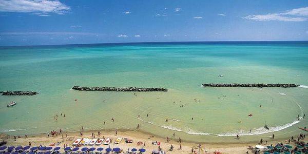 """15° Festival Internazionale di Scacchi """"Grand Hotel Adriatico"""". Dal 14 al 16 settembre 2018"""